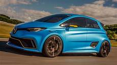 renault electric 2019 2019 renault zoe redesign release date price nissan