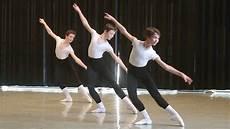 danse classique classe de danse classique gar 231 ons 14 15 ans