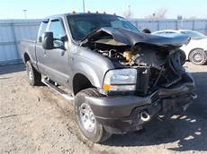 manual repair free 2003 ford f250 spare parts catalogs parting out 2003 ford f250 xlt 4x4 5 4l v8 4r100 automatic subway truck parts inc auto