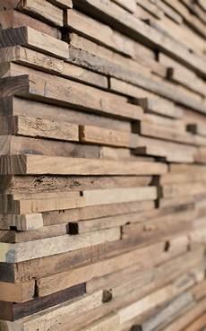 Massivholz Wandverkleidung Innen Rustikal Modern P Bs