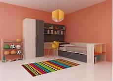 ideen jugendzimmer streichen 1001 kinderzimmer streichen beispiele tolle ideen f 252 r