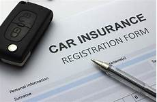 auto insurance payments coverage