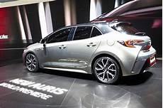 2019 toyota yaris sedan review new cars review