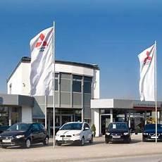 Autohaus Nordstadt Magdeburg - autohaus nordstadt gmbh home