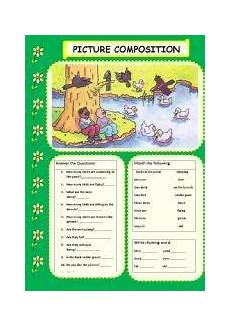 picture composition worksheet for grade 1 22859 teaching worksheets picture composition places to visit