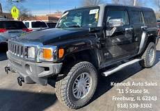 car owners manuals for sale 2007 hummer h3 user handbook used hummer h3 with manual transmission for sale cargurus