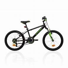 b kindermountainbike 20 inch racing boy 500