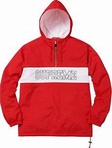 supreme clothing 415 best images about parka supreme on summer