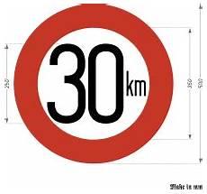 Stra 223 Enverkehrs Ordnung Deutschland