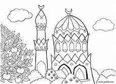 kinder malvorlagen islam kinder zeichnen und ausmalen