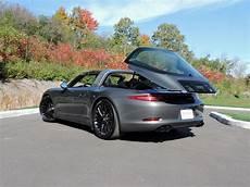 porsche targa 911 2016 porsche 911 targa 4 gts review autoguide news