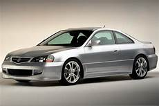 2001 acura cl photos informations articles bestcarmag com