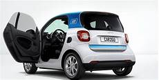 car 2 go bmw and daimler officially join forces for offensive in