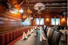 willkommen im restaurant jagdhof in gera