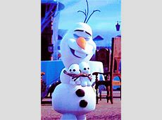frozen fever gif   Tumblr