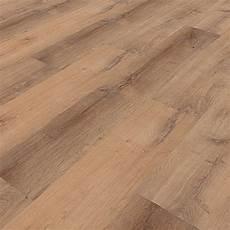 vinylboden bauhaus b design vinylboden maxi cognac eiche 1 210 x 220 x 5 mm
