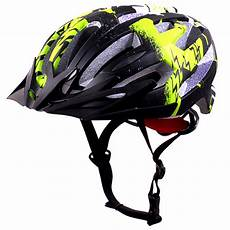 poc mtb helm fox cycling helmet poc helmets bike b07
