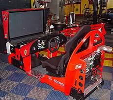 Ebay Gt Racing Simulator Techeblog