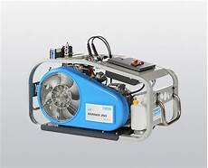 mariner breathing air compressor diving compressor ship compressor compressor service 250 l