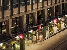 Cheap Hotel Den Haag Ibis Den Haag City Centre