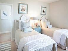 Bed Guest Bedroom Ideas by Interior Design Ideas Home Bunch Interior Design Ideas