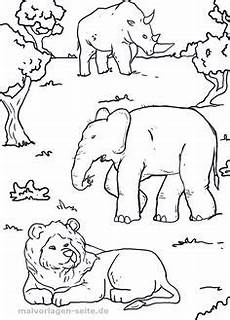 Kostenlose Malvorlagen Tiere Leveln Pin By Edna Ellis On Color Pages Cool Coloring Pages