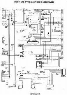 Click Image To See An Enlarged View Truck Wiring Chevy