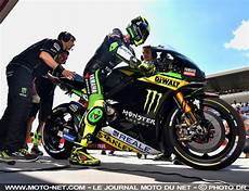 Motogp Grands Prix Moto Le Point Sur La Grille Motogp