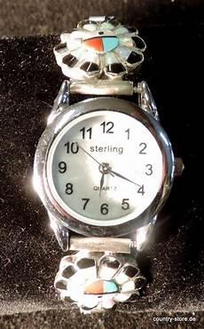 Damenuhr Uhren Country Store