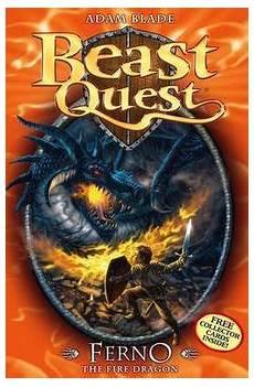 Beast Quest Malvorlagen Free Beast Quest