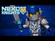 Nexo Knights Malvorlagen Walkthrough Lego Nexo Knights Merlok 2 0 Aurumville Walkthrough Level