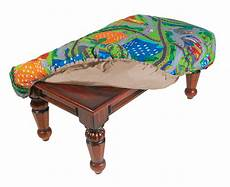 Coffee Table Cover Ideas