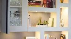 costruire una libreria in cartongesso come costruire una libreria in cartongesso progettazione