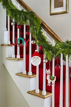 home made decor 32 diy ornament craft ideas how to