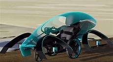 2020 toyota flying car toyota invests in new skydrive project to bring flying