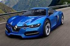 2016 Renault Alpine News Specs Rumors Digital Trends