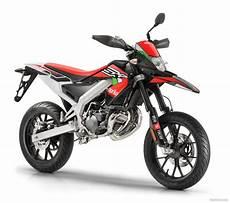 aprilia sx sm50 factory 50 cm 179 2018 nakkila moped