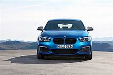 Bmw 1er F20 - bmw 1 series f20 lci specs photos 2017 2018 2019