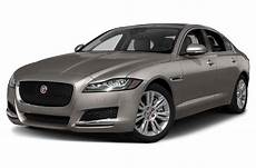 jaguar xf 2018 new 2018 jaguar xf price photos reviews safety