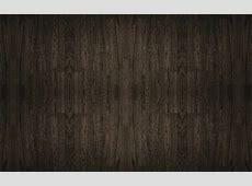 HD Wallpapers Desktop: Wood Background DeskTop Wallpapers
