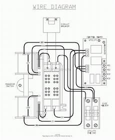 generac gp17500e wiring diagram generac gp17500e wiring diagram free wiring diagram