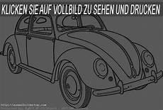 Malvorlagen Autos Vw Ausmalbilder Autos Vw Ausmalbilder