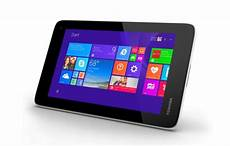 the 120 windows 8 tablet finally emerges at ifa 2014 can