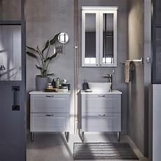 badezimmer inspirationen f 252 r dein zuhause ikea