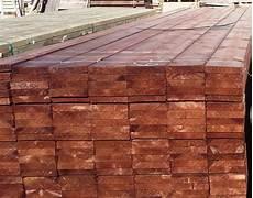 eurosol destockage de bois pour terrasse 224 quimper