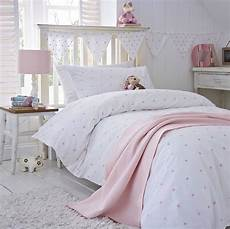 Pink And White Duvet Covers by Pink Duvet Cover Collection By The Cotton