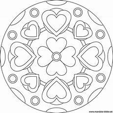 Ausmalbilder Blumen Und Herzen Die Besten Ausmalbilder Mandala Herzen Beste Wohnkultur