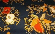 Batik Motif Garuda Pancasila Batik Indonesia