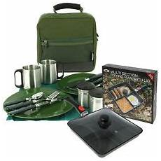 stove fishing cooking equipment for sale ebay
