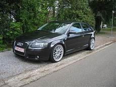 audi a3 8p audi a3 car technical data car specifications vehicle